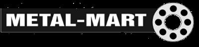 METALMART Krosno - łożyska i artykuły przemysłowe